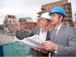 corso on line sulle costruzioni esistenti in muratura