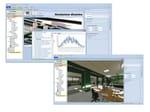 simulazione energetica in regime dinamico