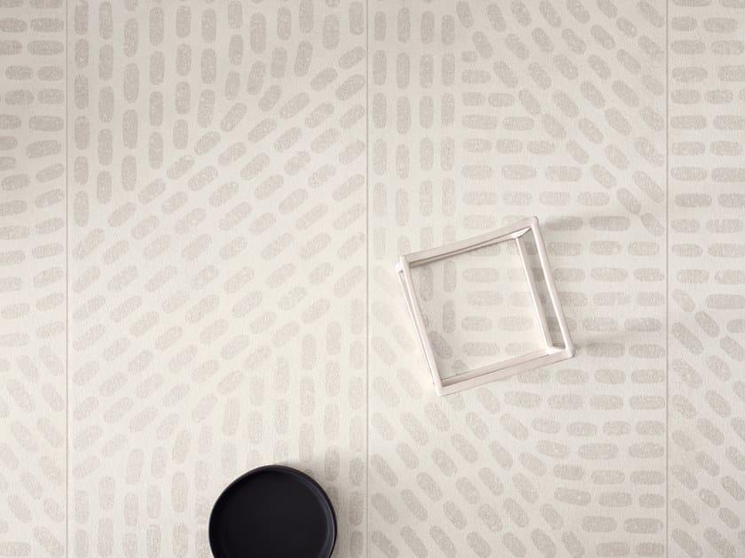 室内地板 FRAGMENTS | 室内地板 by Ceramiche Piemme