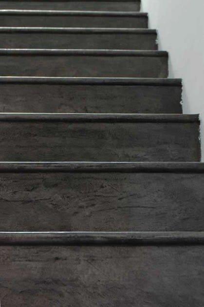 Continuous flooring 0 SOL-C by Rezina