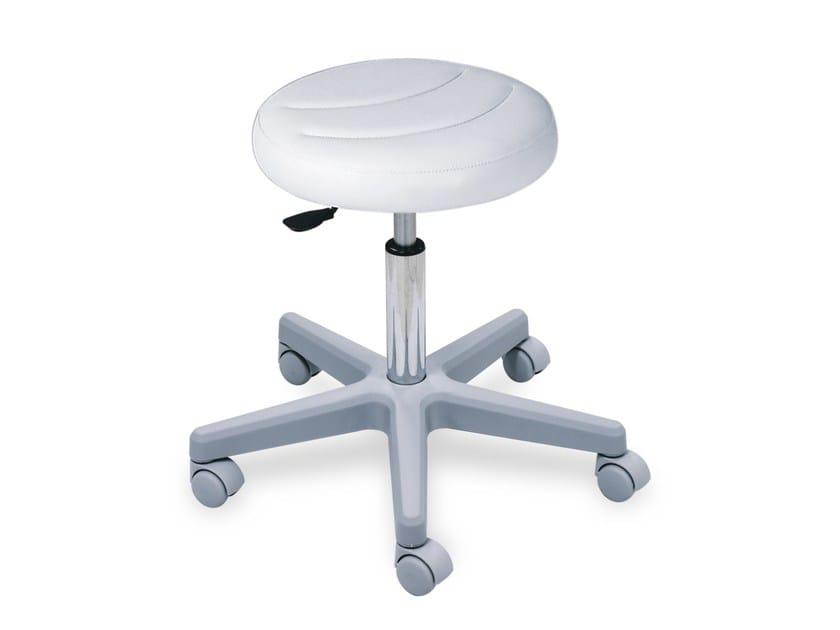 Salon stool 030 | Salon stool by Lemi Group