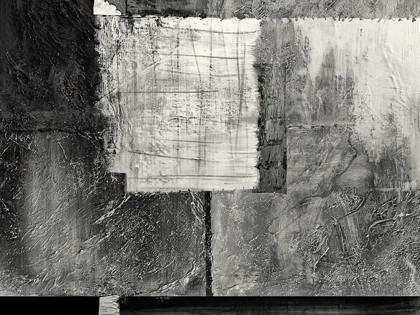 Artistic print 045 by MOMENTI