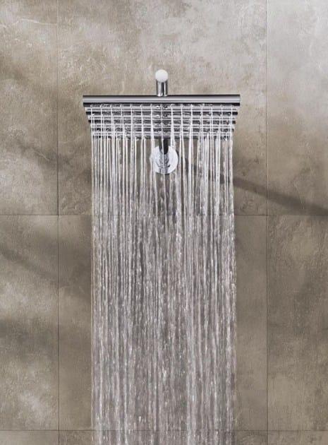 050 | Soffione doccia