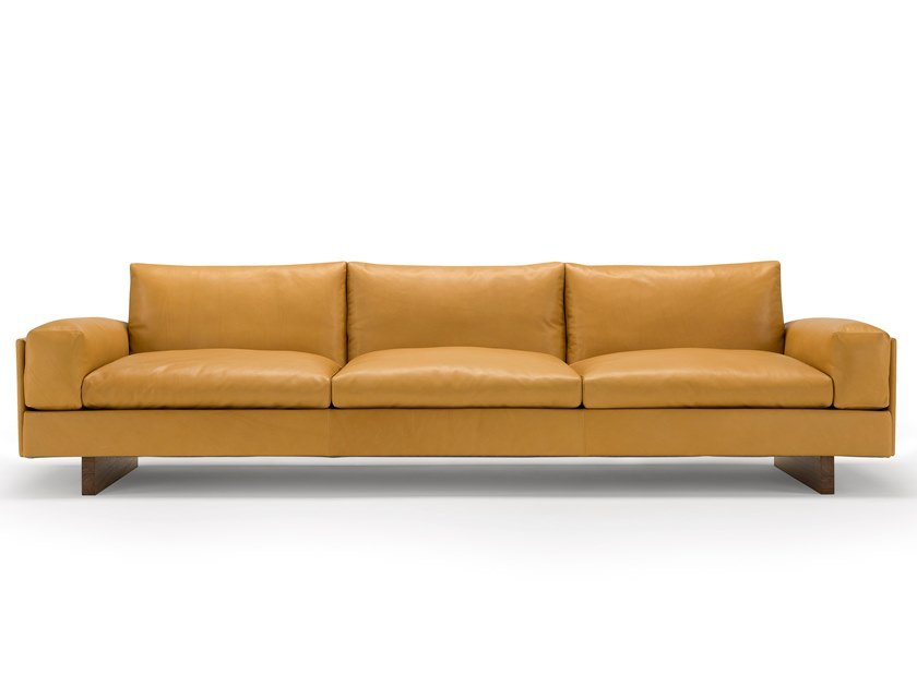 3 Seater Sofa Tau Collection By Amura