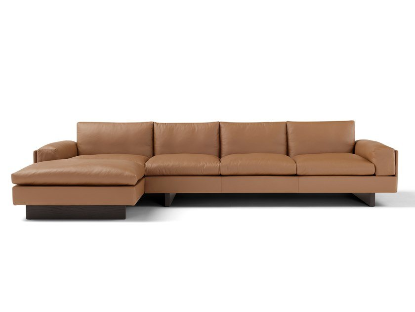 4 Seater Sofa Tau Collection By Amura
