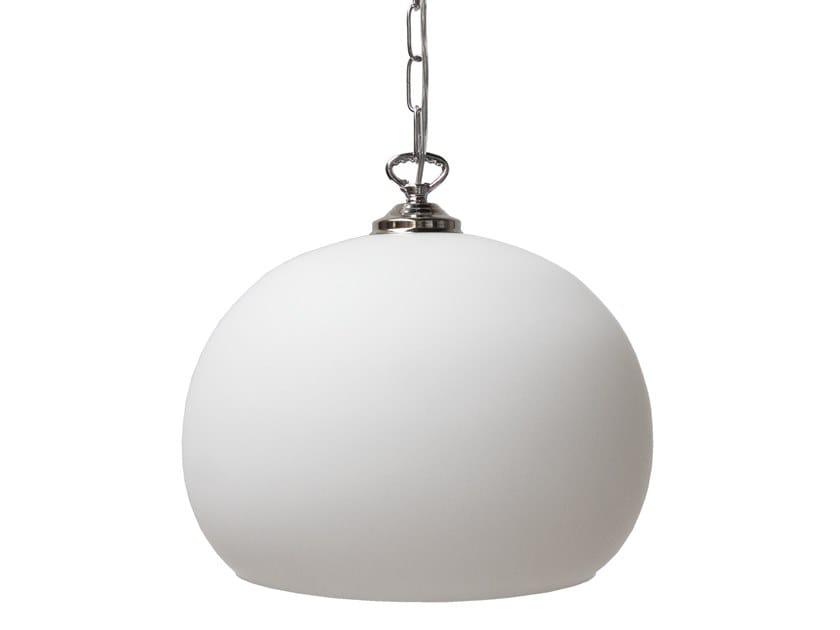 Mullan Sospensione Diretta Lampada Fatta Lighting Belmopan Luce A Mano DEH9W2I