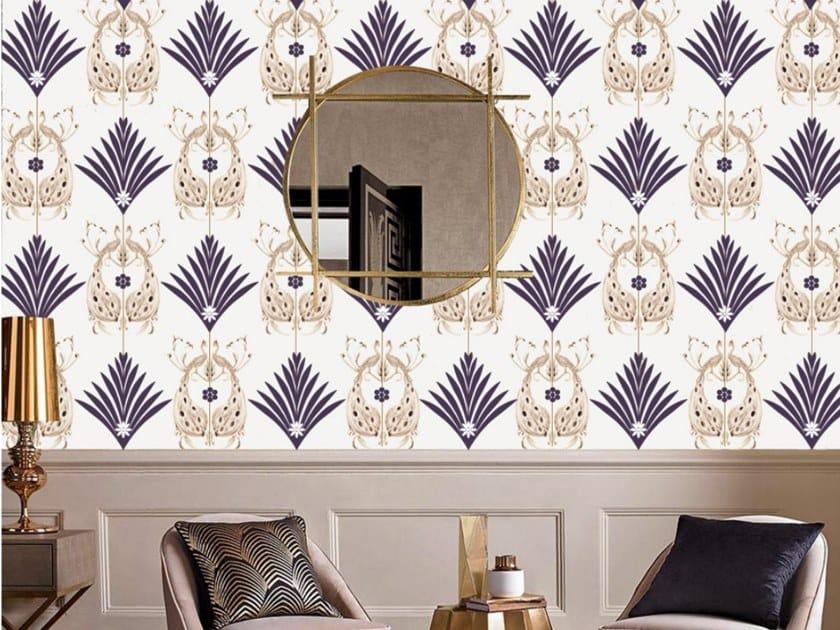 Wall tiles / wallpaper CLASSIC DÈCO by Officinarkitettura®