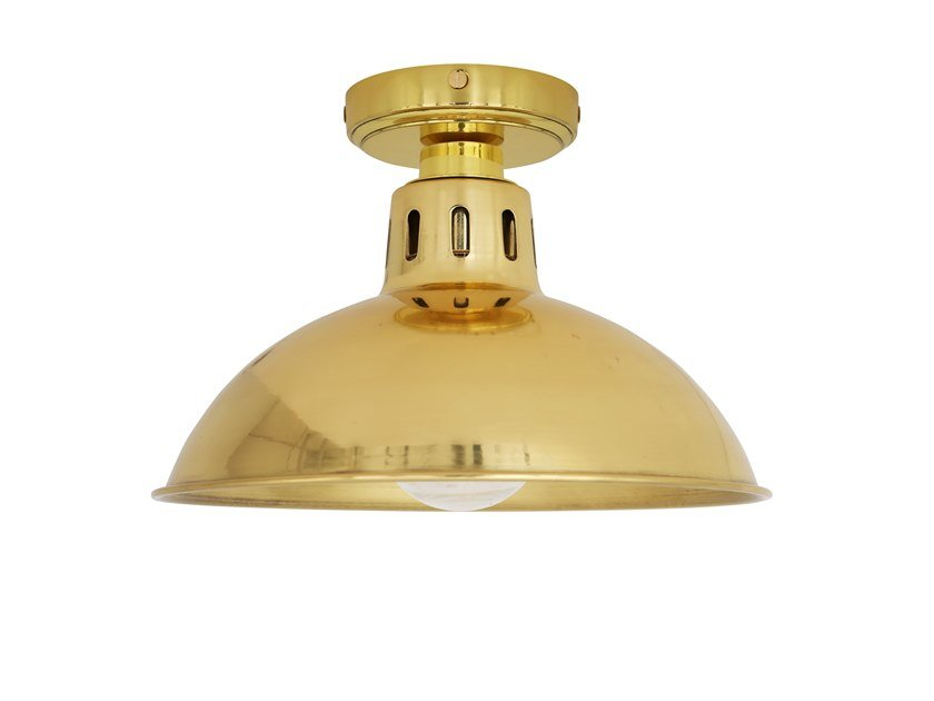 Bathroom Ceiling Lights Mullan Lighting