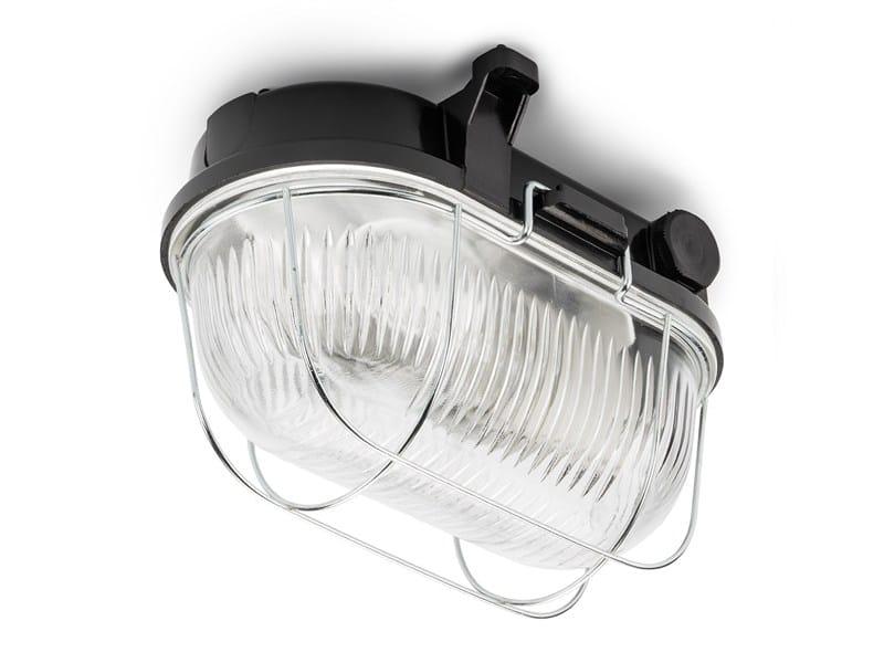 Da Esterno 100501 Lampada Soffitto Per Thpg 8nk0PXwO