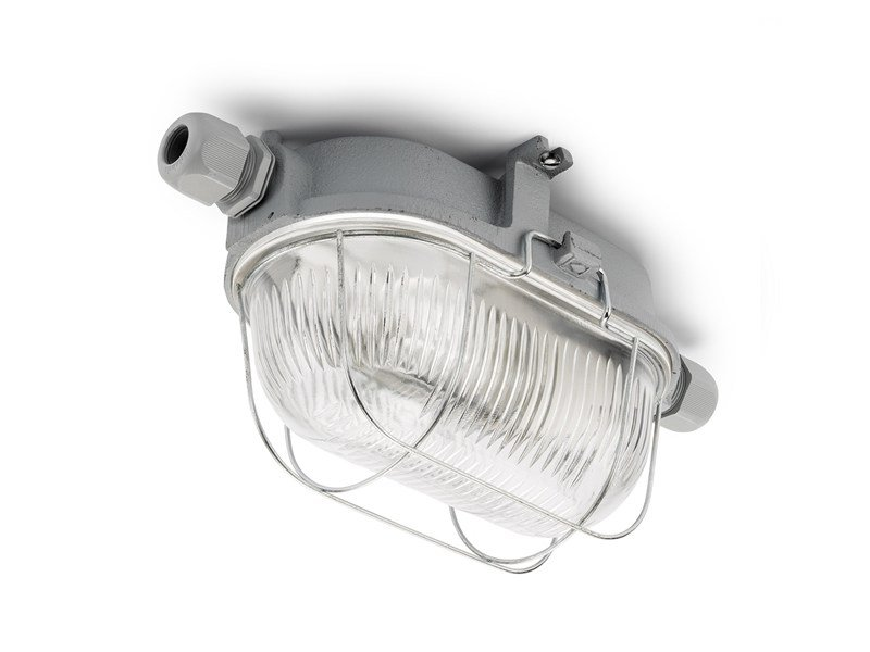 Ceiling lamp 100506 by THPG