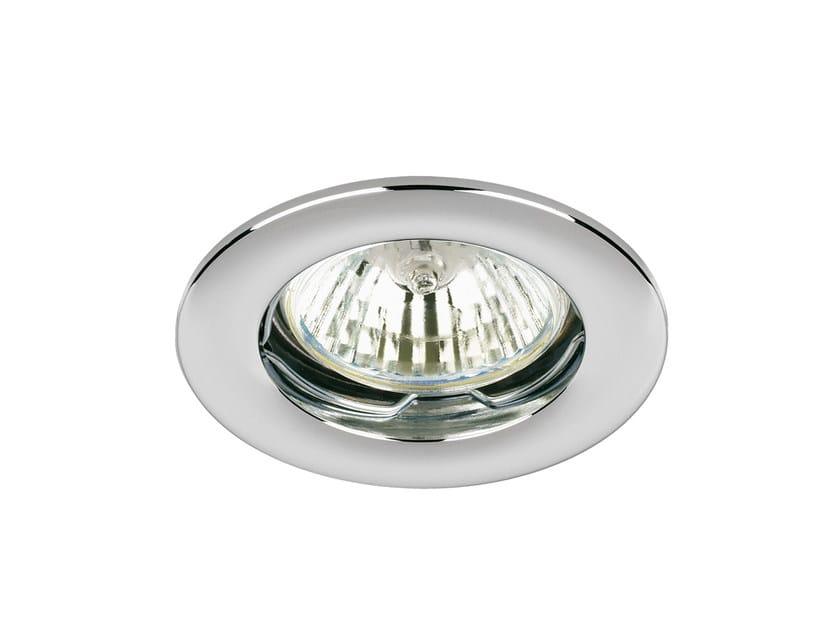 Recessed spotlight 106-35 by ONOK Lighting