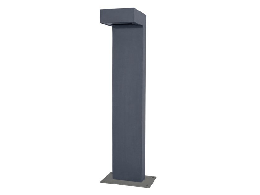LED BETALY® bollard light 1093B | Bollard light by 9010 novantadieci