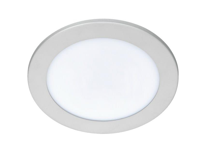 Recessed spotlight 11.000 MINI by ONOK Lighting