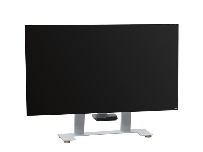 OMEGA - ART111 | Supporto per monitor/TV