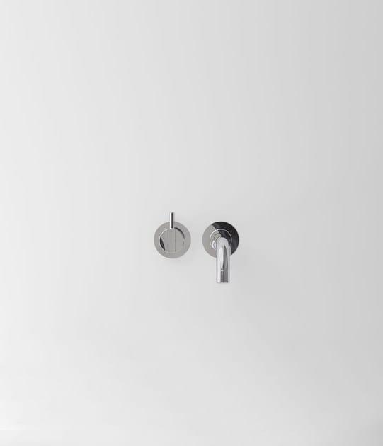 111 | Miscelatore per lavabo