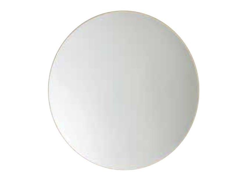 1118   Specchio rotondo