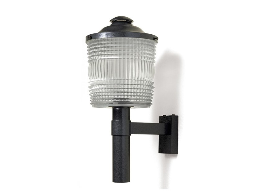 Plafoniere Da Muro Moderne : Lampade da parete per esterno illuminazione esterni