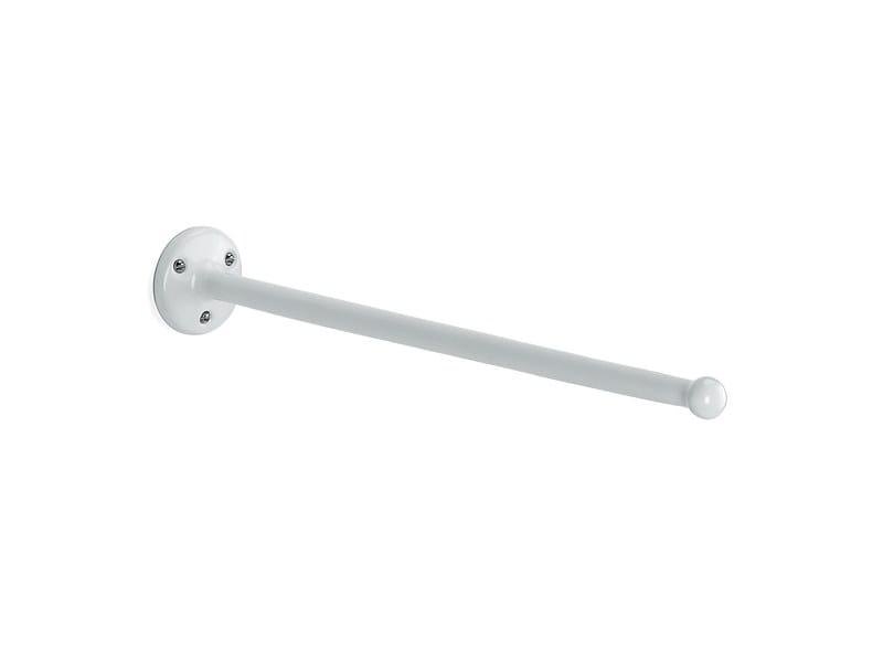 Cast iron towel rail 113003 | Towel rail by THPG