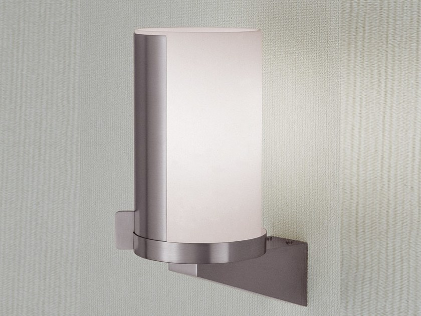 Direct light wall light 1140 | Wall light by Jean Perzel