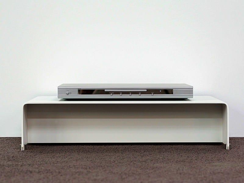 124 | Mobile TV basso By Wissmann raumobjekte