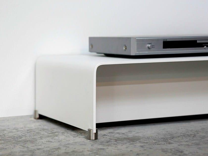 BOX - ART124 | Mobile TV
