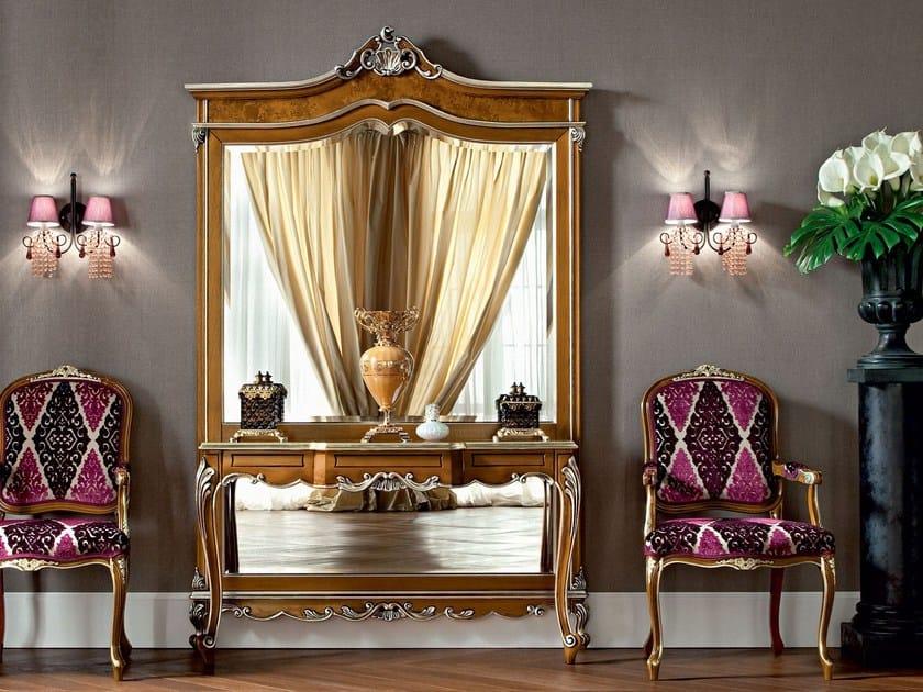 Mobili da ingresso stile barocco | Archiproducts