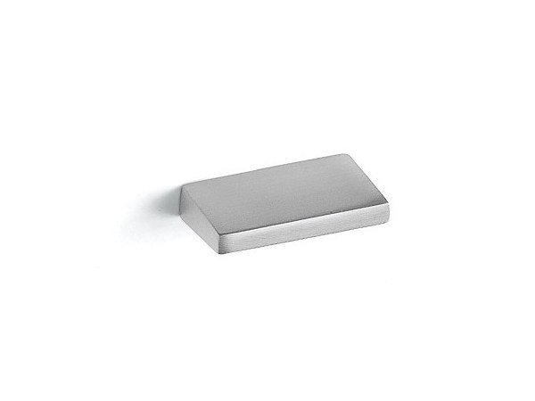 Contemporary style Zamak Furniture Handle 12719 | Furniture Handle by Cosma