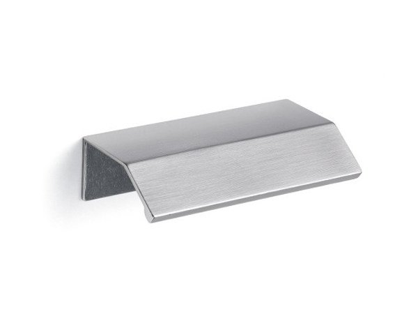 Contemporary style Zamak Furniture Handle 12791 | Furniture Handle by Cosma