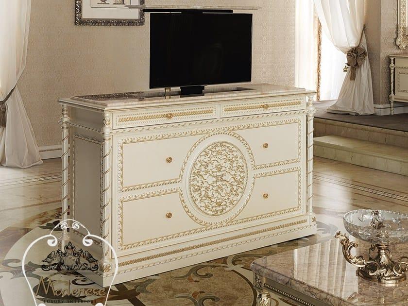 14683 | TV-Möbel Kollektion Deluxe By Modenese Gastone