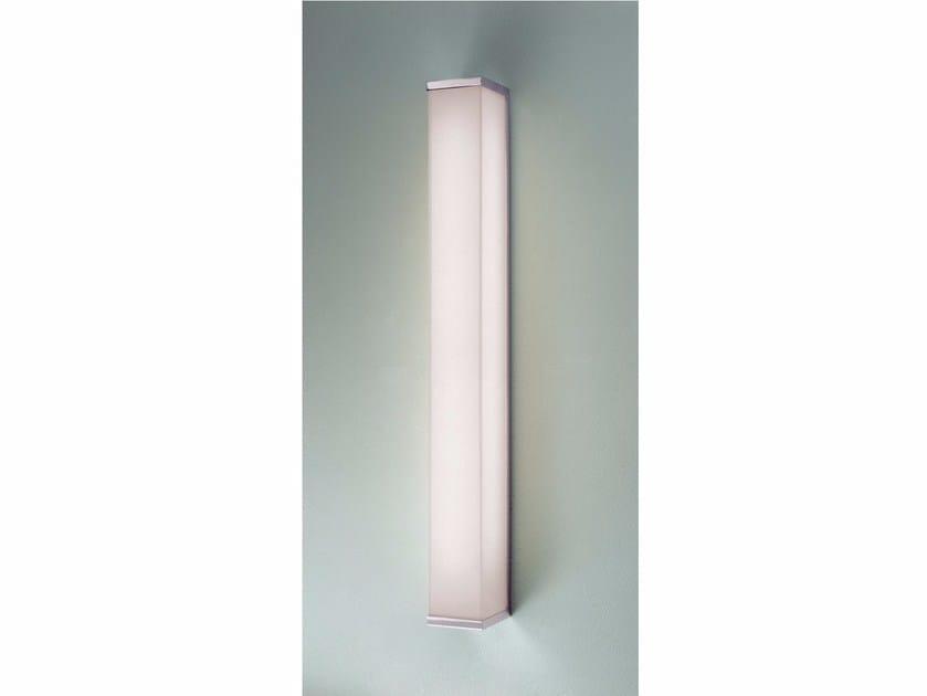 Lampada Parete Jean Perzel Da 157Applique 0nPXwOkN8