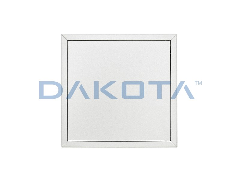 Plasterboard inspection chamber SOFTLINE COMFORT SPORTELLO ISPEZIONE by Dakota
