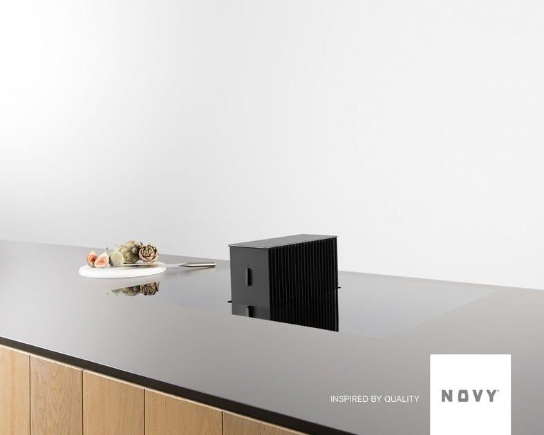 1811 one by novy. Black Bedroom Furniture Sets. Home Design Ideas