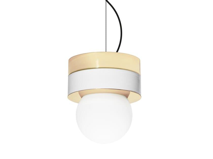 吊燈 2.01 | 吊灯 by HAOS