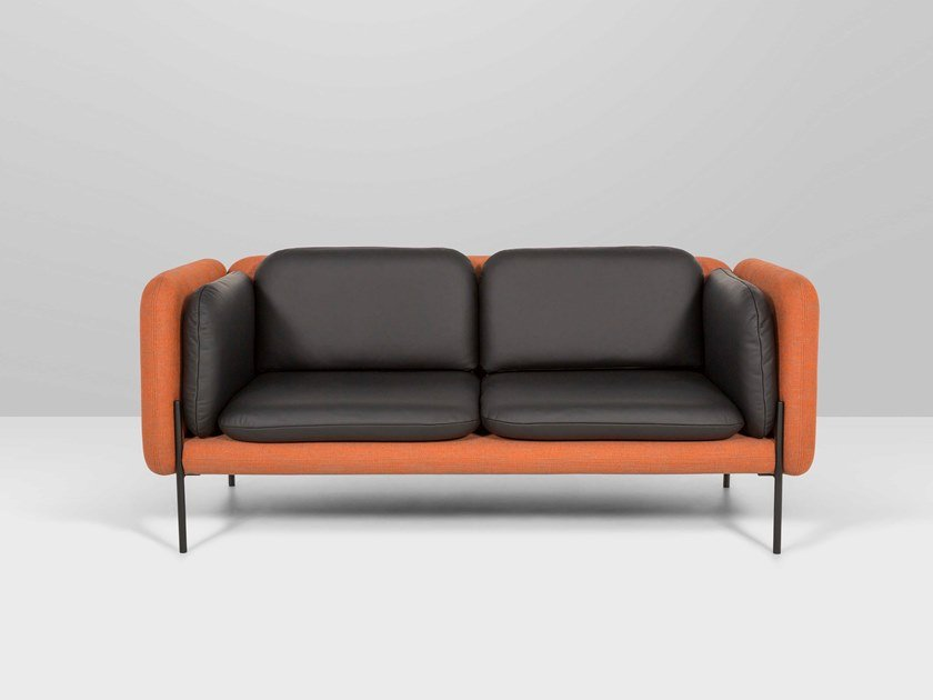 2 seater sofa ARCHIDUC | 2 seater sofa by Recor Home