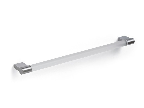 Modular Bridge furniture handle 203 | Furniture Handle by Cosma