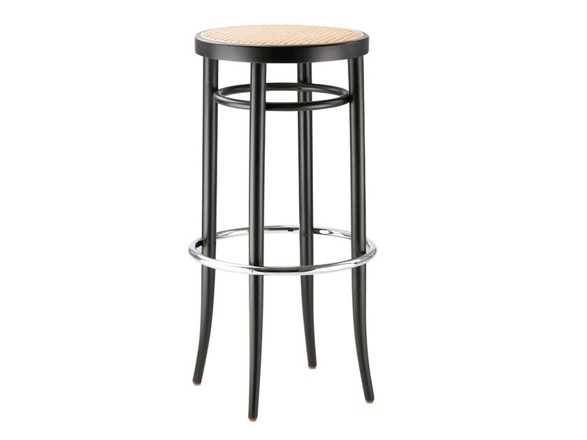 Thonet Bar Stool40