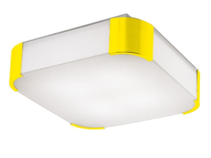 JauLampe De Jean 2067 Contemporain By Perzel Collection Plafond ZXuOiPk