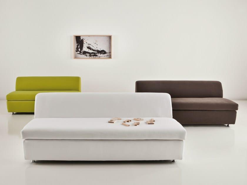 https://img.edilportale.com/product-thumbs/b_2105-NEW-TANK-Divano-letto-in-tessuto-Vibieffe-197367-rel725522b.jpg