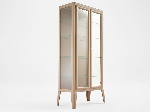 Incroyable Metal Display Cabinet 213 | Display Cabinet By Adico