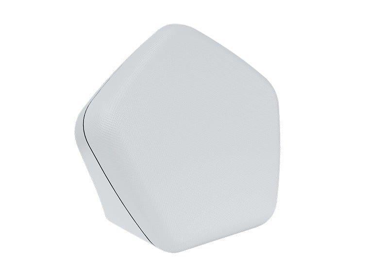 Wireless multi-zone temperature regulation gateway 215 GATEWAY by CALEFFI