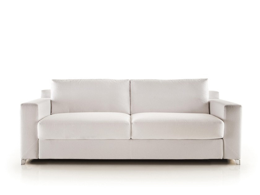 Sofa bed 2250 CLUB | Sofa bed by Vibieffe