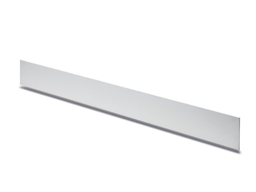 Lampada da parete a LED in Cristaly® 2421D | Lampada da parete by 9010 novantadieci