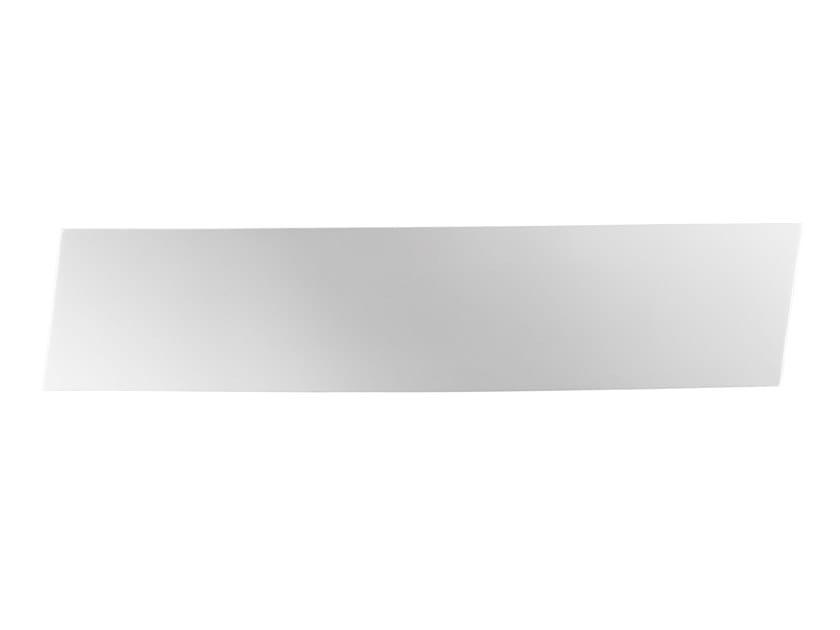 LED Cristaly® wall light 2493B | Wall lamp by 9010 novantadieci