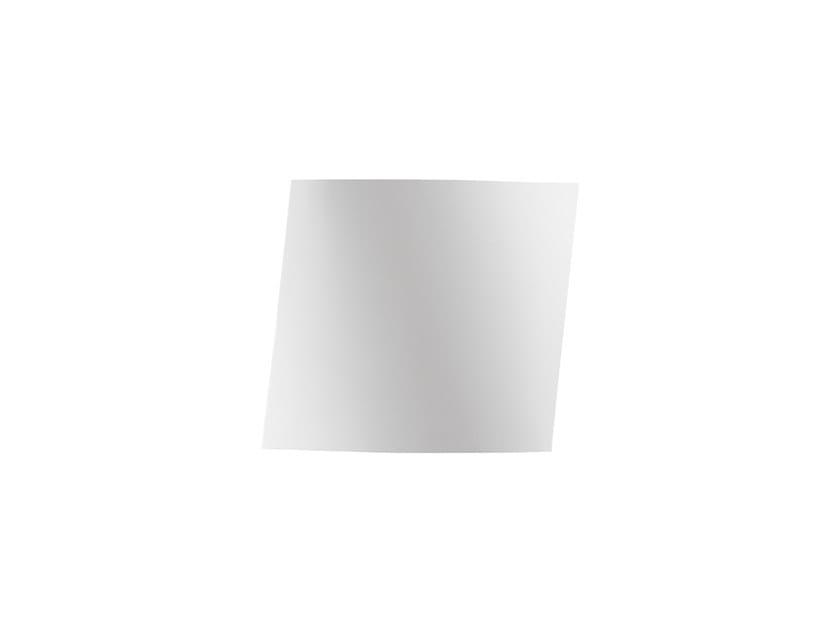 LED Cristaly® wall light 2493D | Wall lamp by 9010 novantadieci