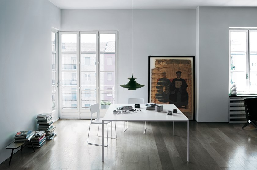 Beautiful Archiproducts