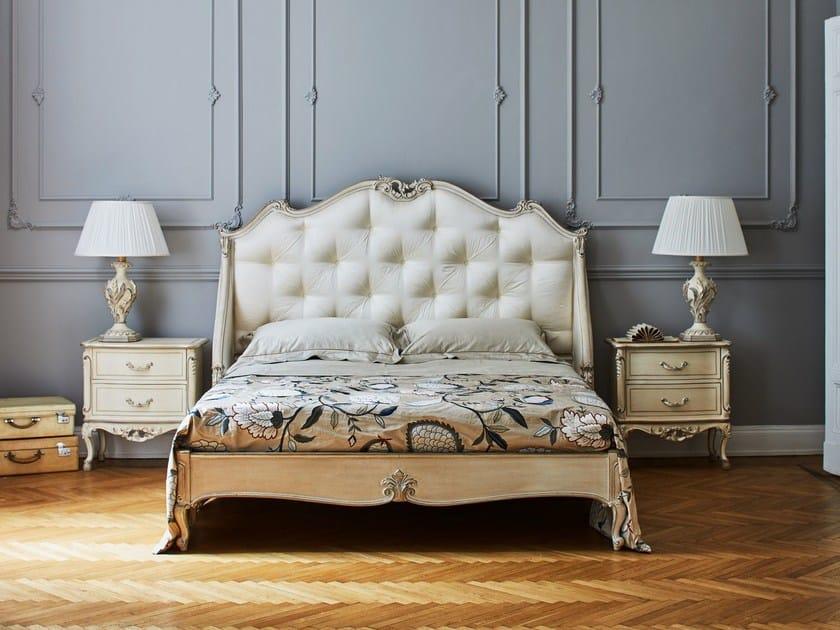 Silvano Grifoni Camere Da Letto.2505 4014 Bedroom Set By Grifoni Silvano