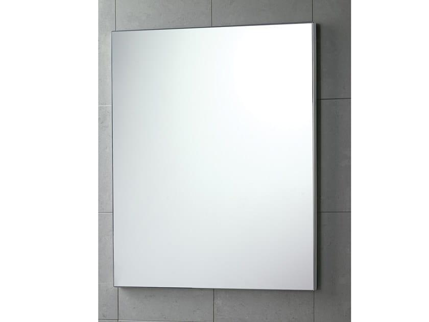 2590 | Specchio per bagno