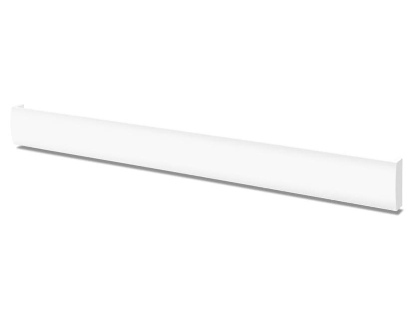 LED adjustable Cristaly® wall light 2630 | Wall lamp by 9010 novantadieci