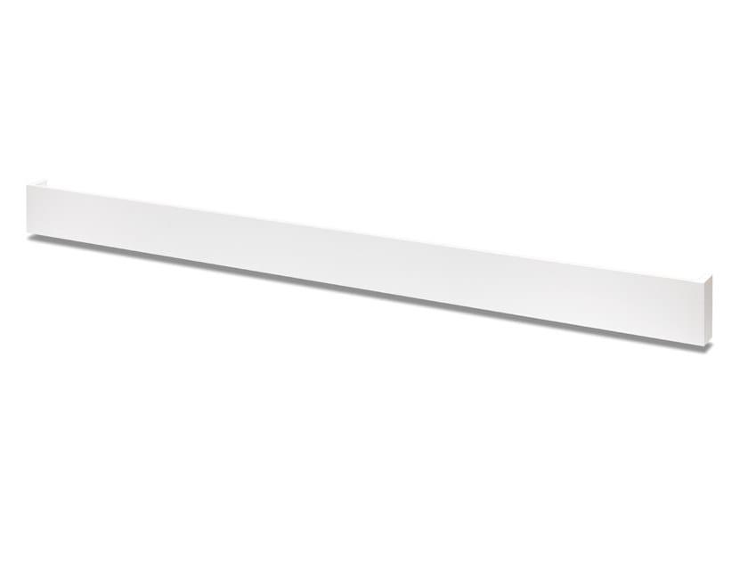 LED adjustable Cristaly® wall light 2632 | Wall lamp by 9010 novantadieci