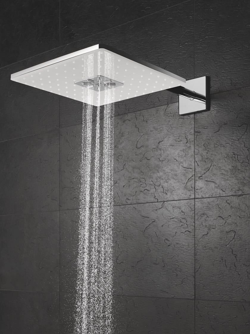Rainshower Smartactive 26479ls0 Overhead Shower